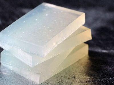 soap base malaysia